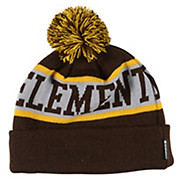 Element Fairfax Beanie AW14